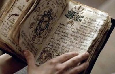 Мистични ритуали и магически практики в миналото