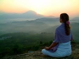 Сахаджа йога