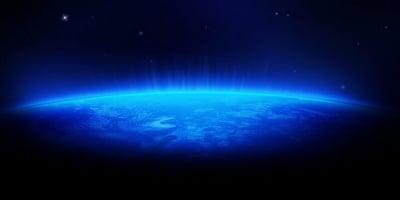 СаЛуСа: Концентрирайте се върху Възнесението
