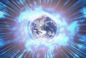 СаЛуСа: Новата епоха започна