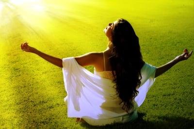 СаЛуСа: Потопете се в дълбоките чувства на Любовта