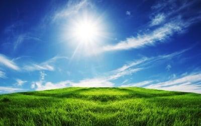СаЛуСа: В момента се извършва пречистване в Майката Земя