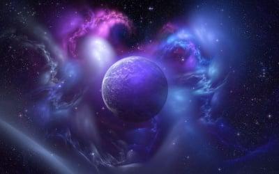 СаЛуСа: Спокойствието вече обвива Земята
