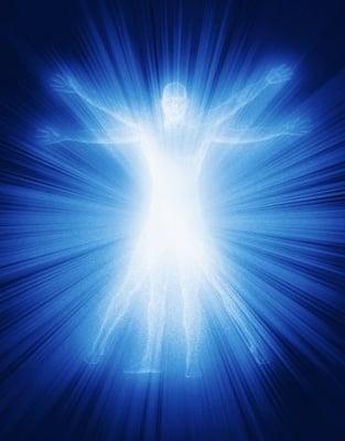 СаЛуСа: Вашата Светлина ни помага да работим с вас