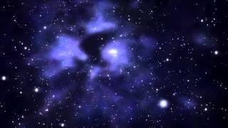 СаЛуСа: Тъмните сили се оттеглят