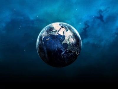 СаЛуСа: Един от най-важните дни настъпи