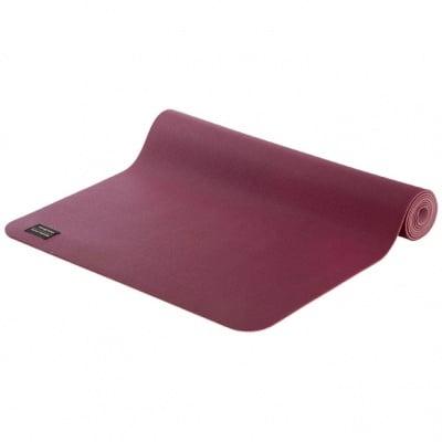 SAMURAI ULTRA - постелка/шалте за йога с натурален каучук, BODHI YOGA