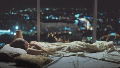 Какво не знаем за съня – няколко интересни факта