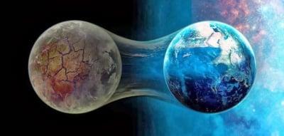 Световния елит и неговата заробваща система на контрол срещу пробуждащото се човечество: Кой ще победи?