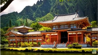 120 минути китайска медитативна традиционна музика
