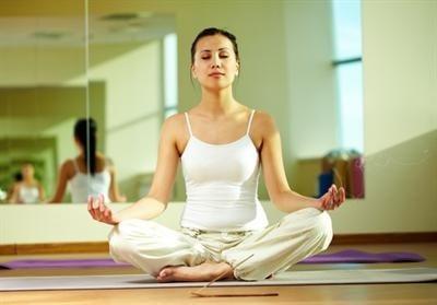 Сиддха йога