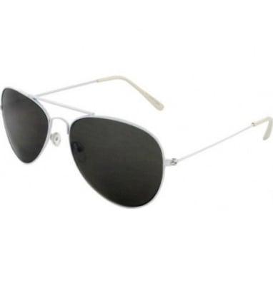 Firenze  слънчеви очила с UV400 степен на защита