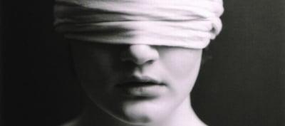 Притча за сляпото момче, която трябва да ви научи да виждате...