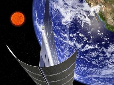 Японски учени направиха успешен опит да пренесат ток безжично по въздуха