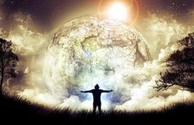 Порочният кръг на желанията – Защо никога не сме доволни и искаме още и още
