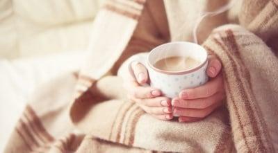 Как да намалим стреса и да останем спокойни по време на празниците