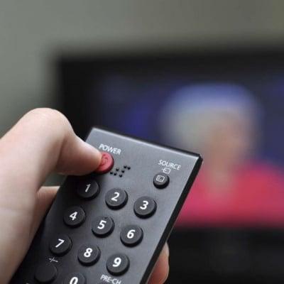 8 причини да гледате по-малко новини по телевизията