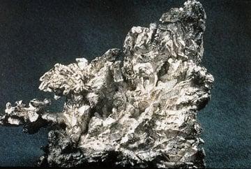 Сребро