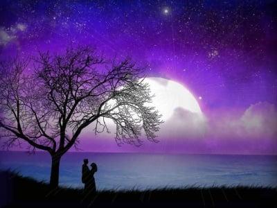 Какви партньори в любовта са носещите Стара душа и как да ги разпознаем
