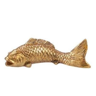 Декорация риба