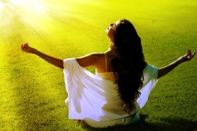 5 начина да се справим сами с безпокойствието и стреса