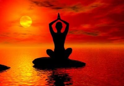 Вдъхновяващи мисли на Свами Вивеканада