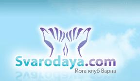 Йога клуб Свародая