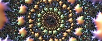 Учените откриха нова форма на материята – Времеви кристали