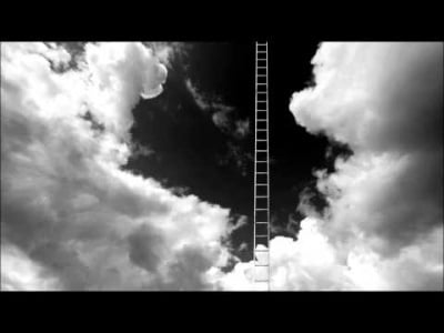 Ulrich Schnauss - A Long Way To Fall