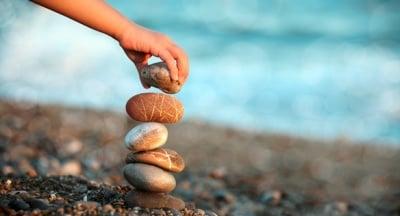 9 позитивни утвърждения, които ще ви помогнат да постигнете желания успех