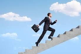 Седемте истини за успеха, които се боим да проумеем