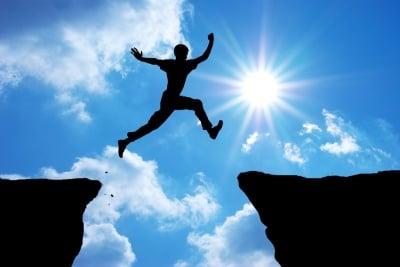 5 неща, които уверените хора не правят