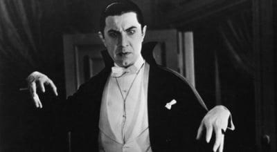 Научно изследване потвърждава митовете за вечната младост на вампирите