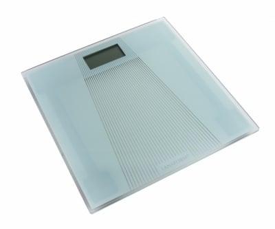 ВЕЗНА ЦИФРОВА PDS100 от закалено стъкло, ЛАНАФОРМ