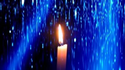 Тратака и невероятните ползи от взирането в свещ