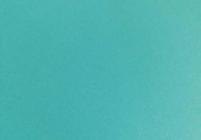 Фото картон гладък/мат, 300 g/m2, 50 x 70 cm, 1л, мента
