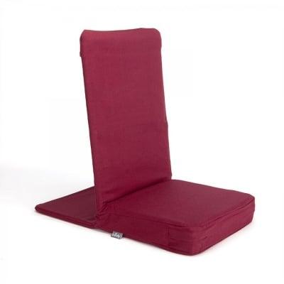 BLACK JACK - стол за седене на пода, BODYNOVA GMBH