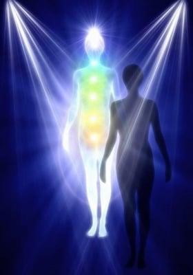 Как да разпознаваме и помагаме на сменящите се души