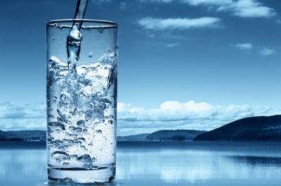 7 симптома, че не приемате достатъчно количество вода