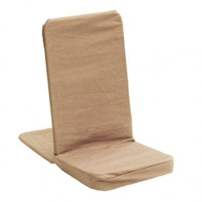 XL BLACK JACK -  стол за седене на пода, BODYNOVA GMBH