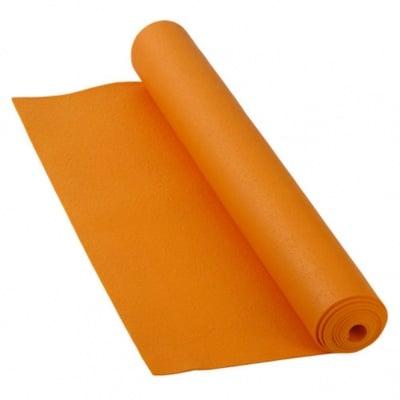 YOGA MAT KAILASH PREMIUM - постелка/шалте за йога, материал PVC, BODHI YOGA