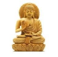 Йога студио – Йога Буда