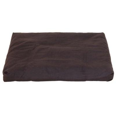 ZABUTON MAT 80 х 80 см. - матраче за медитация , BODHI YOGA