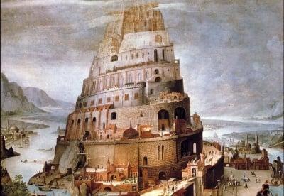 Исторически факти и митове