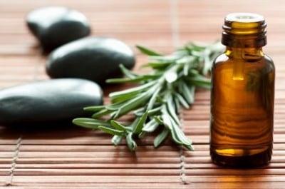 Защитна функция на етеричните масла
