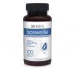 БОСВЕЛИЯ - намалява болката при артит, предпазва ставната тъкан и хрущяла - капсули 250 мг. х 100, BIOVEA