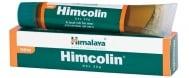 ГЕЛ ХИМКОЛИН - при мъжка сексуална слабост - 30 гр., THE HIMALAYA DRUG CO
