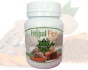 ХЕРБАЛ ФЛЕКС - мощен имуностимулатор със силно противовъзпалително действие - капсули 300 мг. х 80, CVETITA