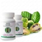 НОНИ - предпазва клетките от оксидативен стрес - капсули х 60 бр., GOODCARE PHARMA