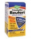 ПРИМАДОФИЛУС - за нормално функциониране на храносмилателната и имунната системи - капсули х 30, NATURE'S WAY